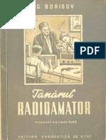 VG Borisov - Tanarul radioamator.pdf