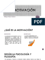 lamotivacin-140430094933-phpapp02