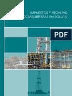 impuestos y regalias.pdf