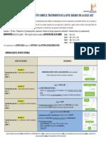 EPOC GOLD 2017 CONSENSO.pdf