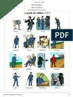 Sesa leciono – parto 3.pdf