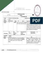 DERECHO AMBIENTAL.pdf