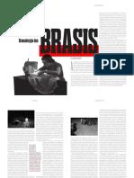 Dramaturgia dos Brasis.pdf