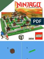 4622549 instructivo lego