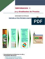 2.2. Conceptos de Presiones Hidrostática de formación de fractura y sobrecarga.pptx