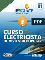 Fascículo No 1 La Electricidad.pdf