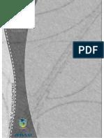 ManualC-V1-Diseño Geometrico DESPROTEGIDO.pdf