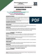 ESPECIFICACIONES TECNICAS ESTRUCTURAS_SGED_ABRIL 2017.docx