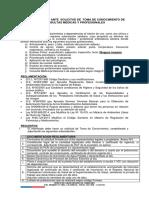 Guia_tramite_Consultas (1)
