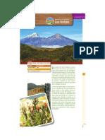 Guia Parques 30-2014