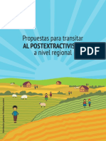 Post extractivismo-a nivel regional FINAL.pdf