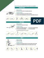 Movimientos-direccionales-espalda.docx