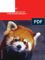 IUCN_Red_List_Brochure_2015_LOW.pdf