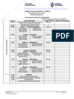 Encontro Presencial 01-2018-2 - 25-08-18.pdf