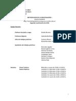 Programa-Metodologia-I-2C-18-Moreno_.pdf