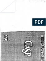 CAPS-TRABAJO SOCIAL CONGRESO NACIONAL.pdf