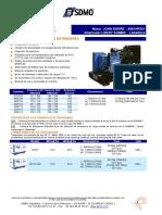 J275k.pdf