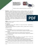 pratica fisio exercicio.pdf