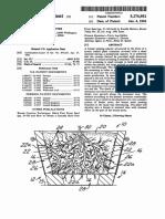 Vance Patent on Bonsai Training Planter
