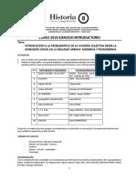 H2A-EJERCICIO-INRODUCTORIO