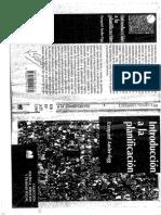INTRODUCCION A LA PLANIFICACION.pdf