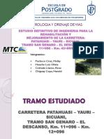 Trabajo Grupal 4 (Sicuani)