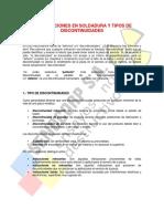 DEFECTOS-DE-SOLDADURA.pdf