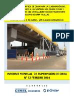 INFORME_MENSUAL_32_febrero_2014.pdf