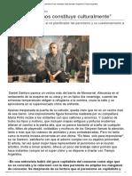 -El-peronismo-nos-constituye-culturalmente.pdf