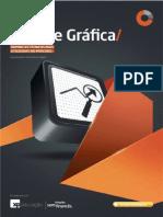 Análise Técnica XP.pdf