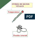 Signos Vitales.docx