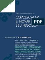 Alto impacto - AULA MODULO 2 BOTAPRAFAZER.pptx
