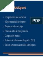 42780839-Modelos-hidrologicos.pdf