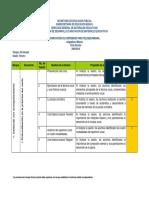 Microsoft Word - Dosificación Musica 3