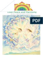 (34) -1-30 Nisan 2011 - Love Peace and Harmony Journal