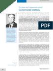 502-503-Pro Und Contra Energiewende