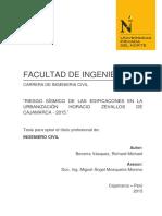 Becerra Vásquez, Richard Michael TESIS UPN.pdf