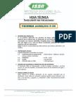 Hoja Tecnica - Thinner Issa.pdf