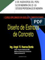 271866723-exposicion-estribos.pdf