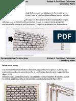 clase_2p_castillos_y_columnas_concreto_y_acero_24oct.pdf