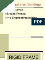 Sistem Sambungan Pada Bangunan Baja2