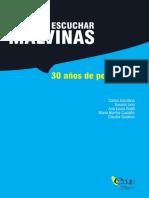 Narrar y escuchar Malvinas- 30 años de posguerra.pdf