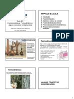 YRB_PNSA_Aula2_Termodinâmica_conceitos fundamentais5_foll.pdf