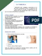 LA VARICELA.docx