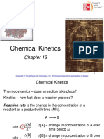 Chapter_13_Chemical_Kinetics.ppt