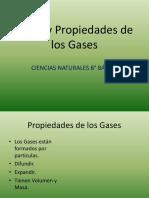 Leyesypropiedadesdelosgasesoctavobasico 121017141545 Phpapp01 (1)