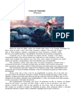 007_yemanja (1).pdf