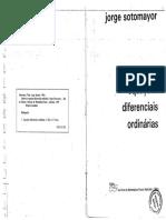 EDO_Sotomayor.pdf