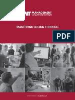 Mastering DT Brochure 20 July 18 V38 Final