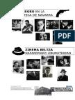 guia cine negro.pdf